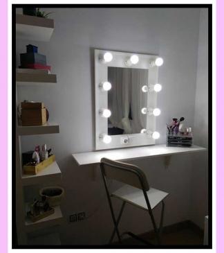Espejo-de-camerino-Sandra-Micharet